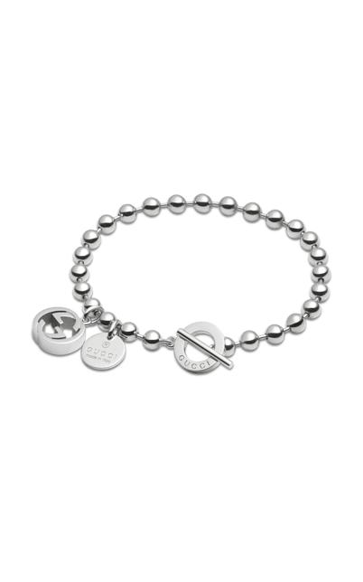 Gucci Silver YBA390954001 product image