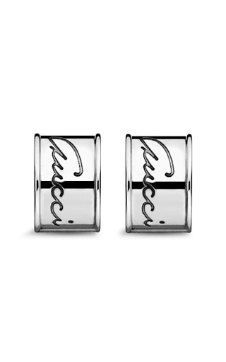 Gucci Cufflinks  YBD341275001 product image