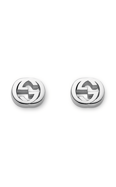 Gucci Cufflinks  YBD356289001 product image