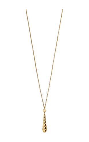 Gucci Gold YBB341255001 product image