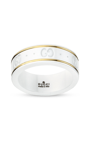 Gucci Gold YBC325964001 product image