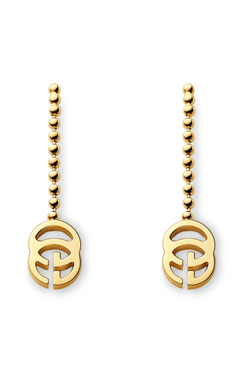 Gucci Gold YBD356311001 product image