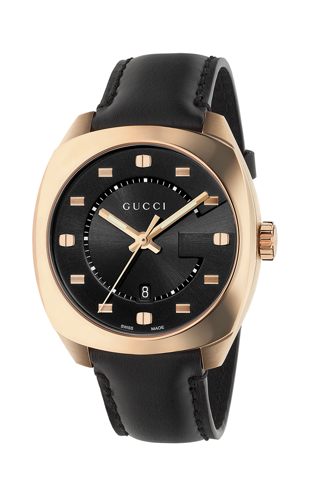 Gucci Men YA142309 product image