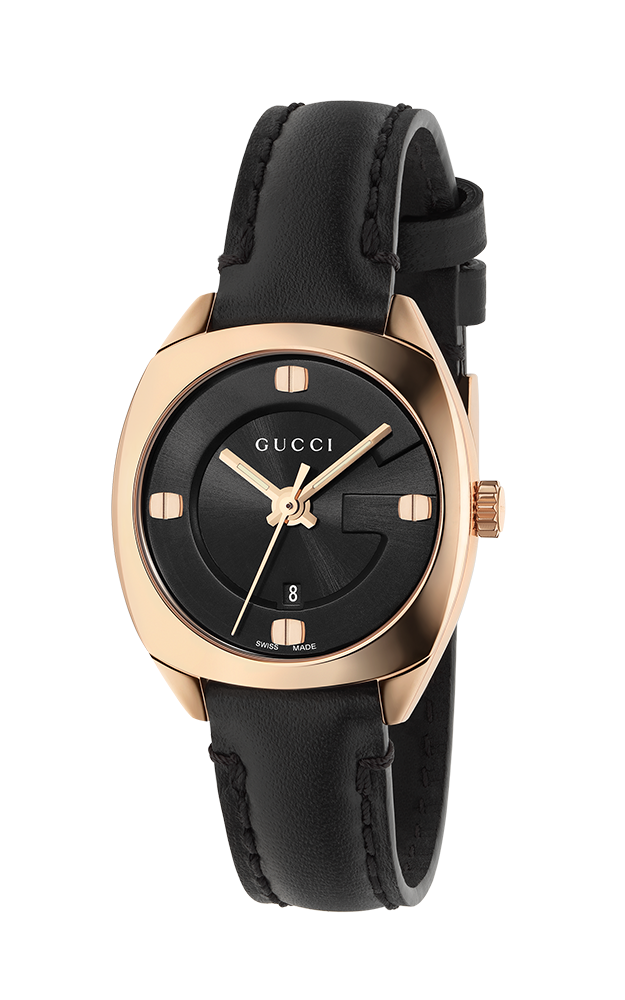 Gucci Ladies YA142509 product image