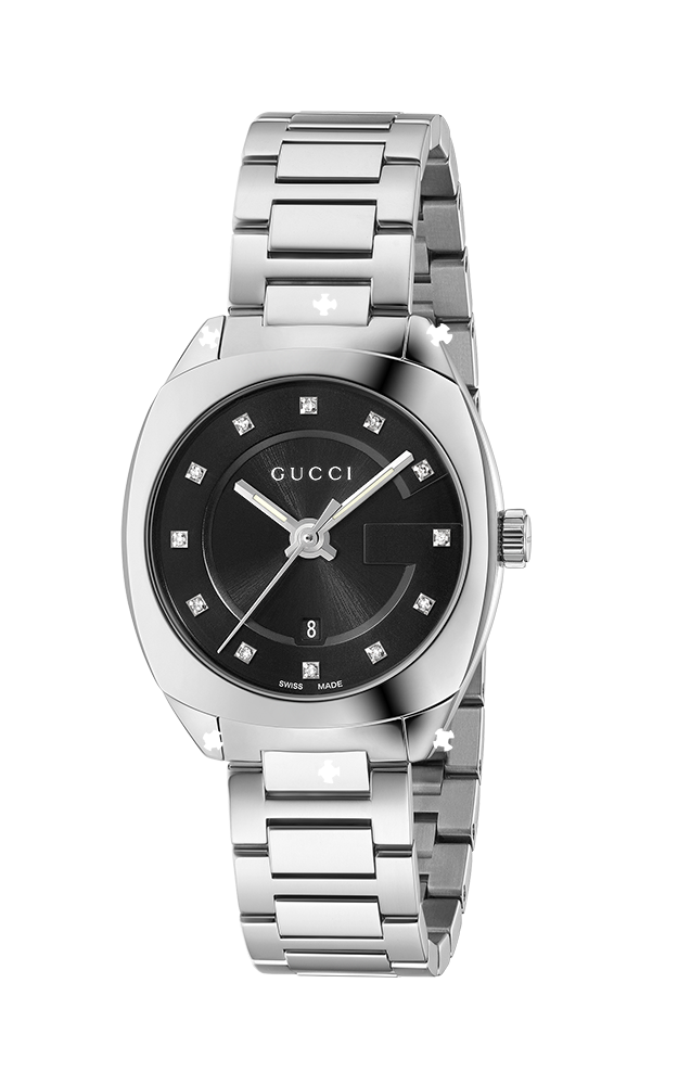Gucci Ladies YA142503 product image