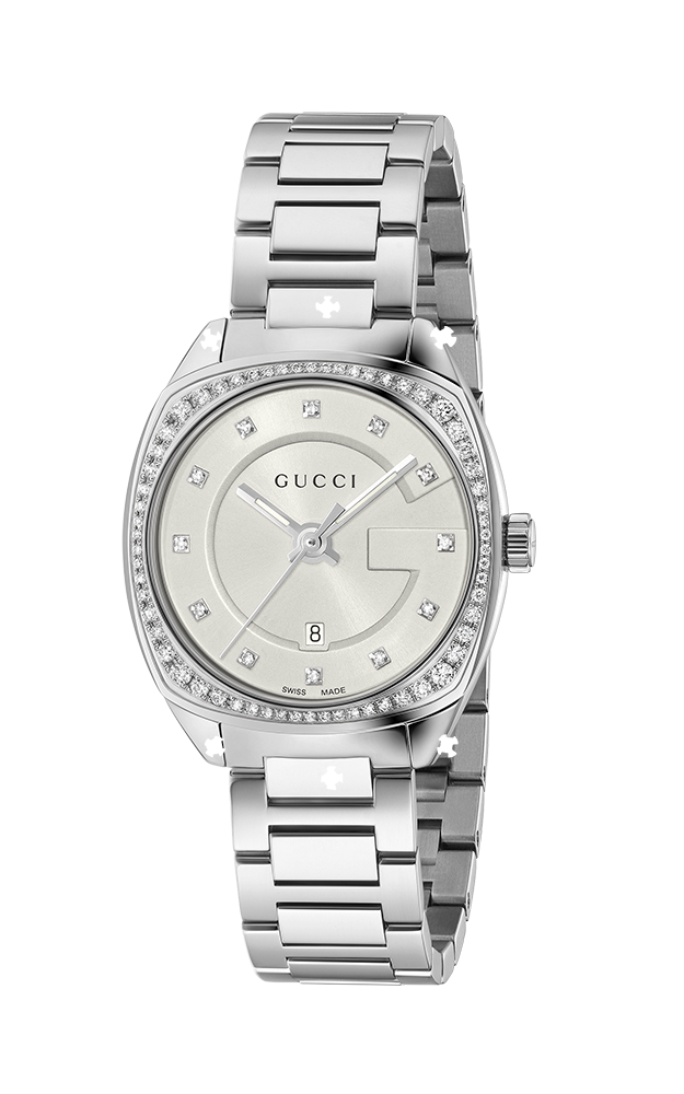 Gucci Ladies YA142505 product image