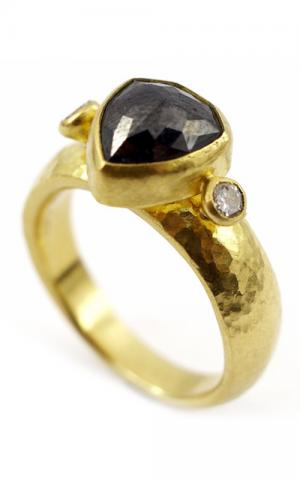 Gurhan 24K Gold R-U15790-BD