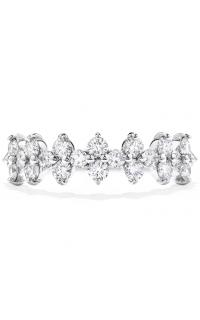 Hearts On Fire Diamond Bar HARDB130908W