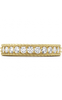 Hearts On Fire Diamond Bar HAR801494-18R
