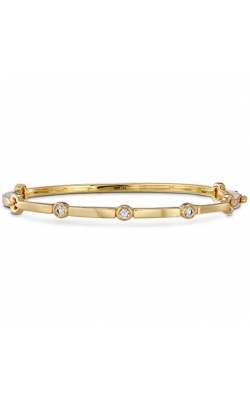 Copley Multi Stone Bangle product image