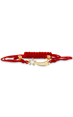 Hearts On Fire Illa Bracelet HFBCILLC158Y-RED product image