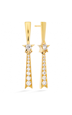 Illa Drop Earrings product image