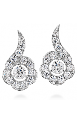 Lorelei Earrings product image