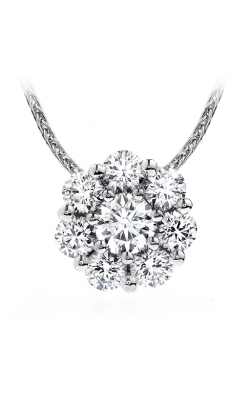 Beloved Pendant Necklace product image