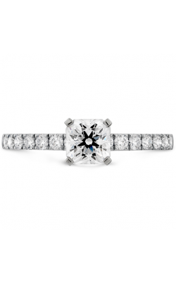 Hearts On Fire Destiny Engagement ring HBRDTND00528WAA-C product image