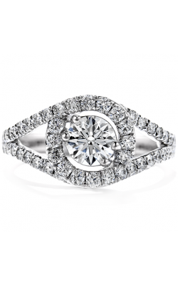 Endeavor Engagement Ring product image