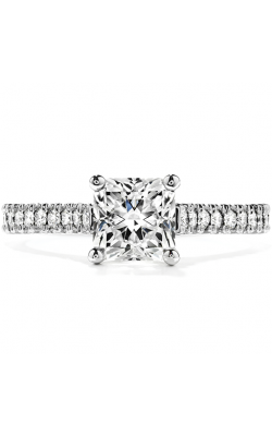 Enticement Dream Engagement Ring product image