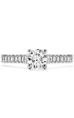 Enticement HOF Engagement Ring product image