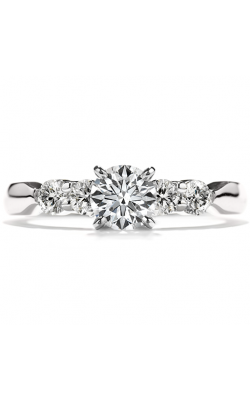 Five-Stone Engagement Ring product image