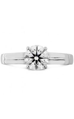 Lorelei Solitaire Engagement Ring product image