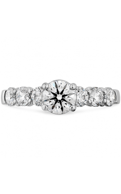 Hearts On Fire Multiplicity Love Engagement ring, HBR7HRT00728WAA-N product image