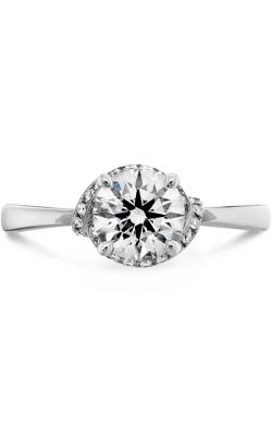 Optima Engagement Ring product image
