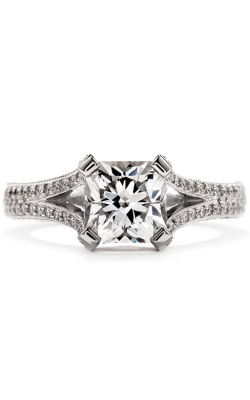 Wondrous Split Shank Dream Engagement Ring product image