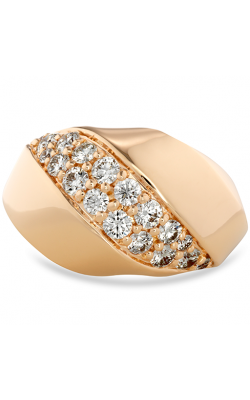 Hearts On Fire Fashion ring HFRATR01108R product image