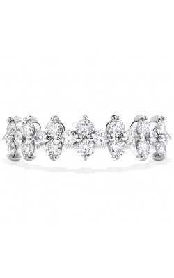 Diamond Bar Double Crown Band product image