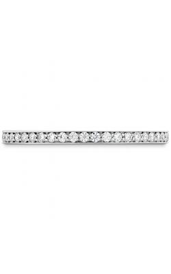 Adoration Diamond Band product image