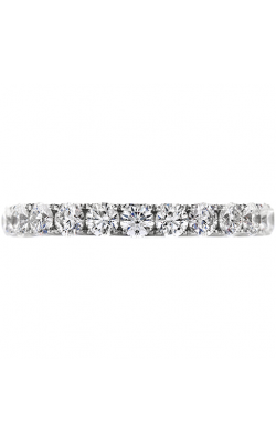 Beloved Wedding Band product image