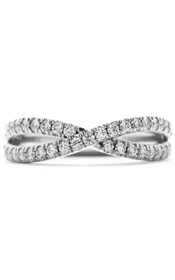 Envelop Wedding Band product image