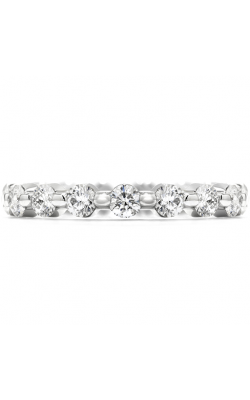 Multiplicity Single Prong Eternity Band product image