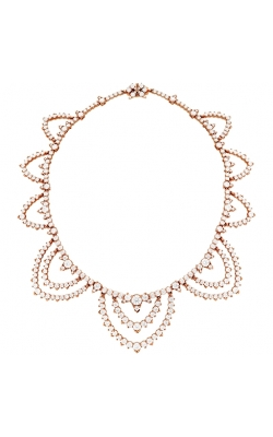 Aerial Diamond Collar product image