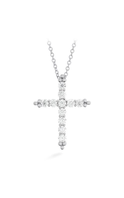 Divine Graceful Cross Pendant product image