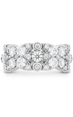 HOF Regal Diamond Ring product image