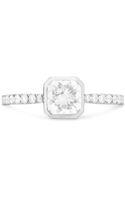 Hearts On Fire Deco Chic Engagement ring HBRDCDBZ00858RA-C product image