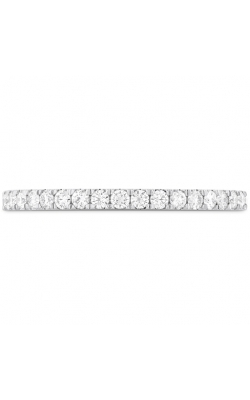 Deco Chic Band to match Bezel DER's product image