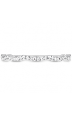 Destiny Lace Diamond Band product image
