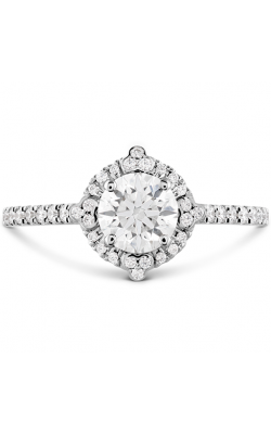 Hearts On Fire HOF Engagement ring, HBRCOMPH00588WAA-N product image