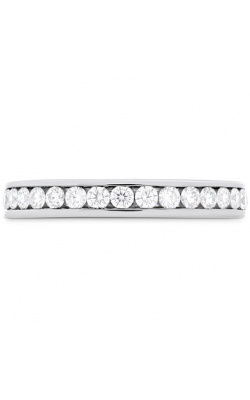 HOF Channel Diamond Eternity Band 2.0 product image