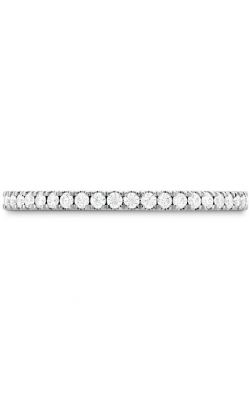 HOF Compass Diamond Band product image