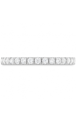 HOF Hexagonal Diamond Band product image