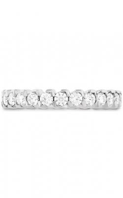 HOF Pointed Diamond Band product image