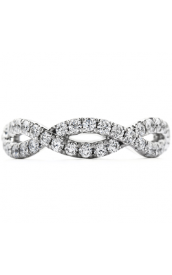 Envelop Split Shank Eternity Band product image