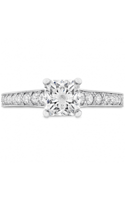 Hearts On Fire Liliana Engagement Ring HBRDLIDRM00528WAA-C product image