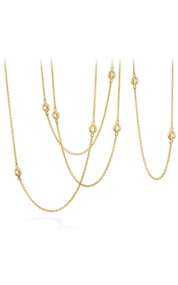 Optima Station Necklace product image