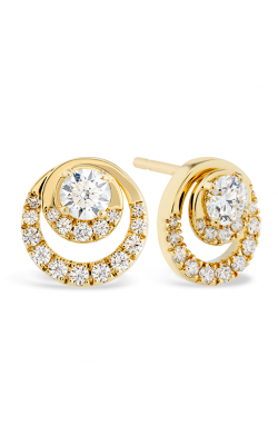 Optima Stud Earrings product image
