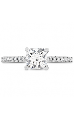 Hearts On Fire Camilla Engagement Ring HBRCAMDR00528WAA-C product image