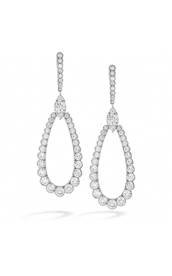 Aerial Regal Drop Earrings product image